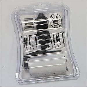 AMT - Touch-Up Paint Tray  (back - product shows clearly)